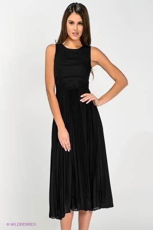 Платье TOM FARR - Купить платье, платье купить магазин #Платье