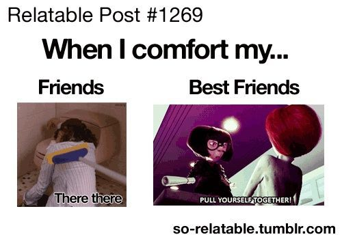 17 Best Images About Funny Lol On Pinterest: Funny Relatable Quotes About
