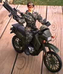 World Peacekeepers Kawasaki KLR650   eBay