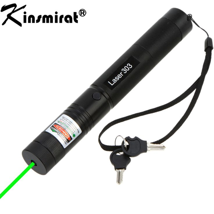 Green Laser Sight CNC Lasers Pointer Powerful device 10000m Adjustable Focus Lazer with Star Cap