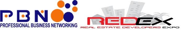 REDEX & PBN partnering