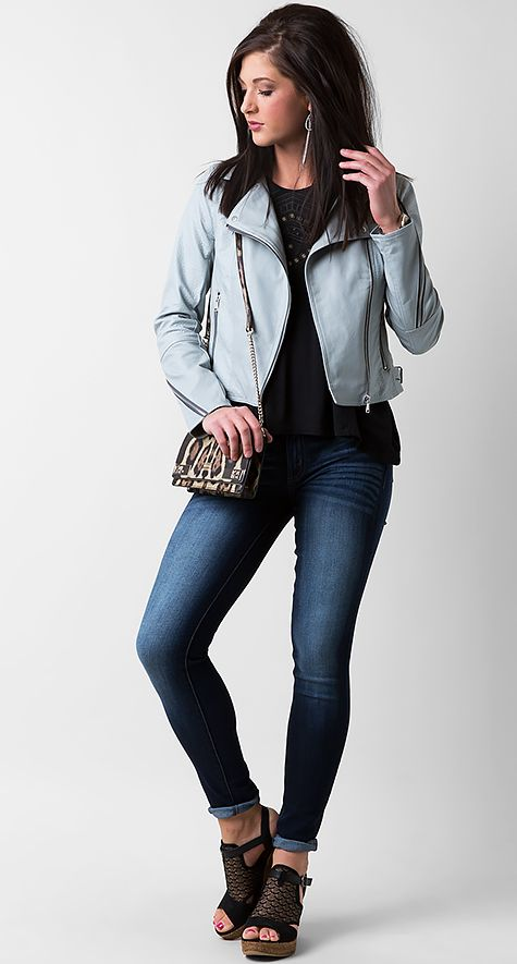 16 best buckle select images on Pinterest | Buckle outfits Female form and Shop by outfit