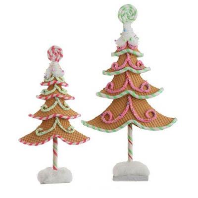 23 best gingerbread village images on Pinterest  Christmas