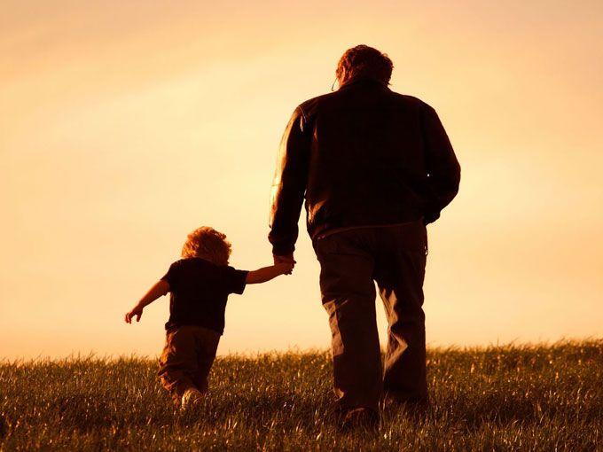 Este artículo nos invita a reflexionar sobre nuestro papel de madres: El regalo más valioso que mis padres pudieron darme.