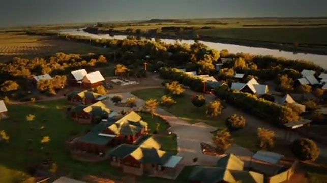 Inside South Africa's Whites-Only Town Of Orania - Google-søgning