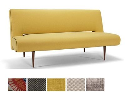 24 best Urban Futons Mid Century Style Sofa Beds By Innovation