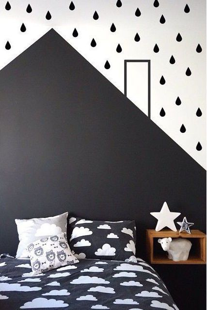 Boy bedroom ideas - Looking for boys bedroom ideas? See more the cool And Awesome boys bedroom ideas to match your style. Browse through images of boys bedroom ideas decor and colours for inspiration. #boybedroom #boysbedroom #boybedroomdesign #bedroomdesign #bedroomideas #boybedroomideas #sportybedroomideas #sportybedroom