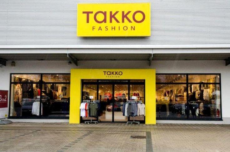 Takko și Zoo Center deschid la Târgoviște