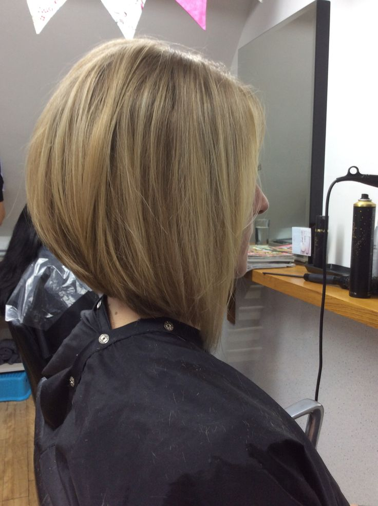 s haircut trends 3928 best hairsalon pics images on hair cut 3928