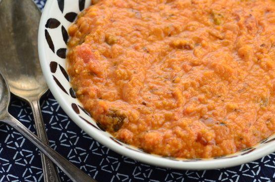 Grealys Chili Cheese Dip With Velveeta Recipe - Food.com