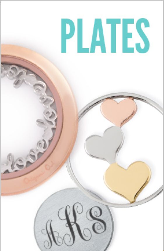 17 best images about origami owl on pinterest origami
