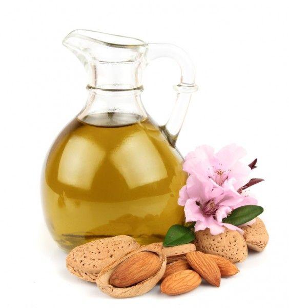 Een heerlijk zachte geur, de perfecte moisturizer en rijk aan vitaminen en mine...