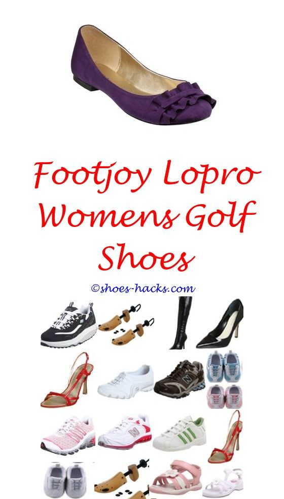 womens mountain bike shoes sale - inexpensive womens wide width shoes.size 14 womens shoes canada wearing vestige rzx training shoe womens sanuk shoes womens sale 8896307212