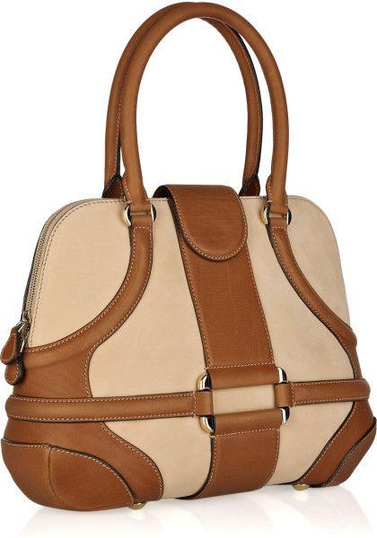 Создай свой стиль - Именные сумки 21-ого века. Настоящий стиль или только громкое имя?