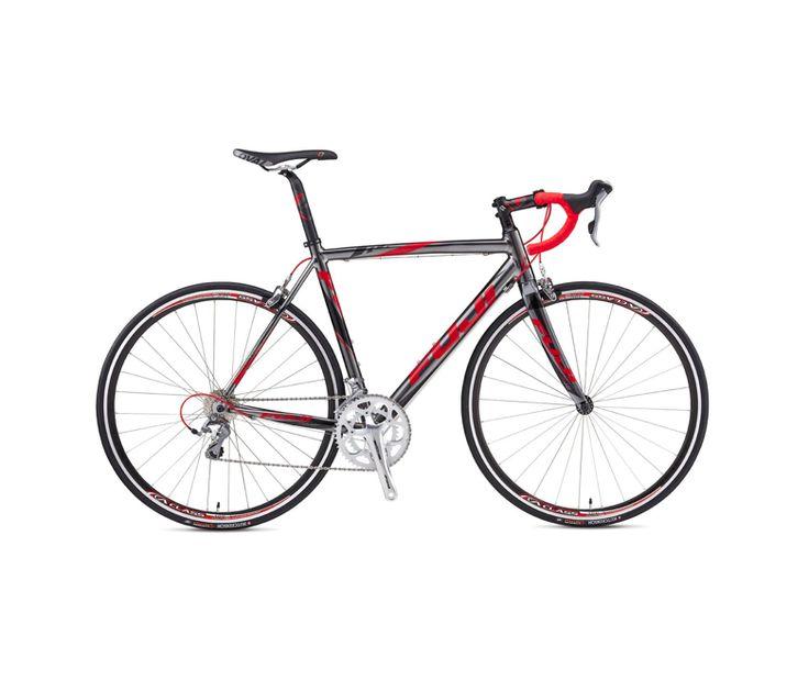 BICICLETA DE RUTA FUJI ROUBAIX 2.0 https://trimundo.com.mx/productos/bicicleta-de-ruta-fuji-roubaix-20/: Things To, Cosa Para