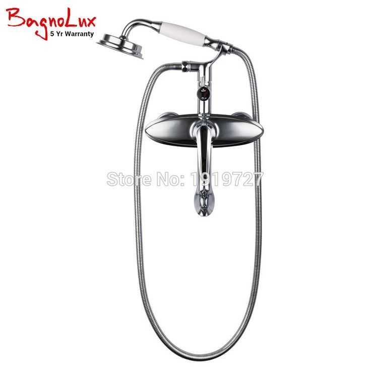 1000 ideas about bathtub shower combo on pinterest for 6 tub shower combo