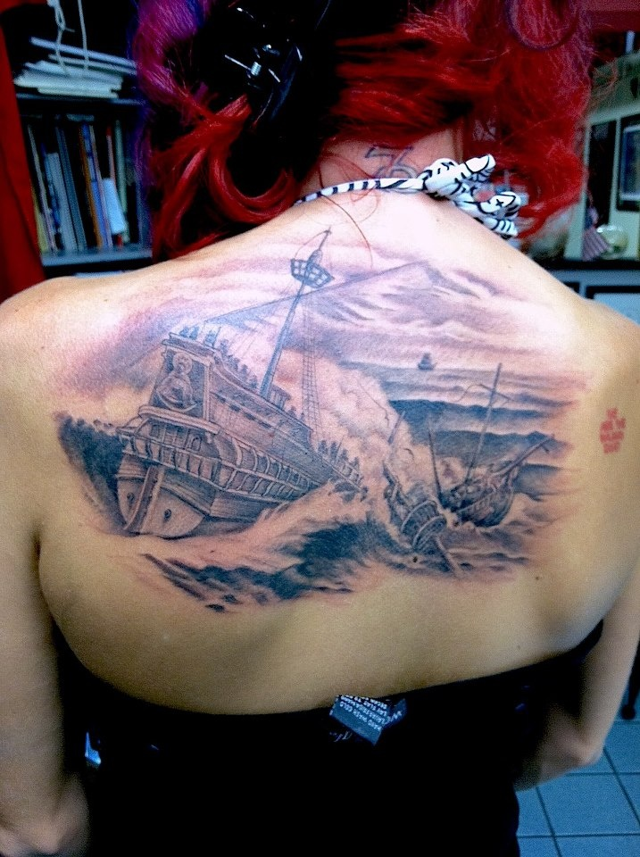 40 best tattoo artists we love images on pinterest for Cory james tattoo