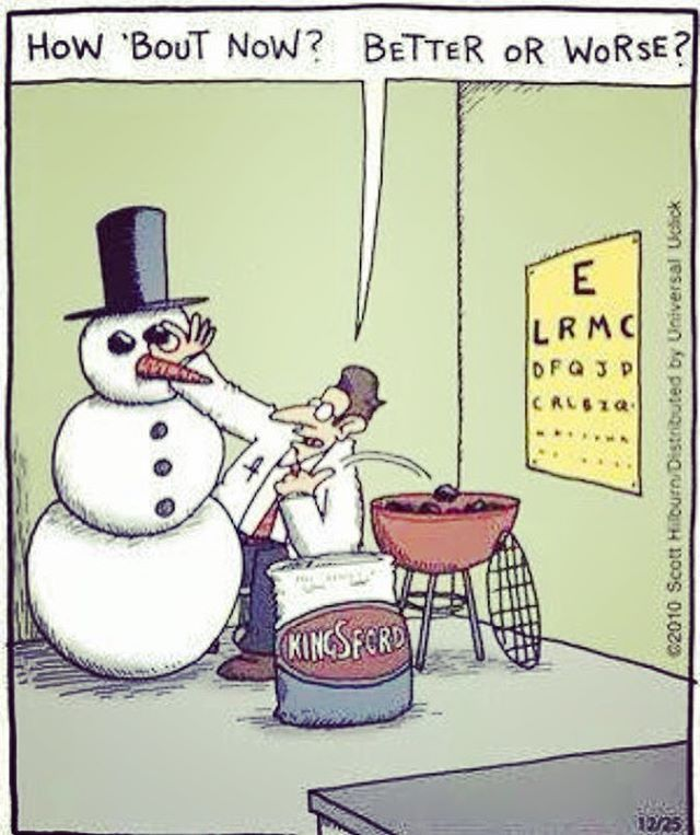 One Or Two Appointments Still Available 719 636 2020 Https Ift Tt 2lk0yoc Christmas Jokes Christmas Humor Doctor Humor