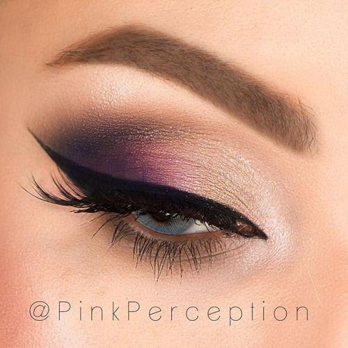 IG: pinkperception http://www.qunel.com/  fashion street style beauty makeup hair men style womenswear shoes jacket