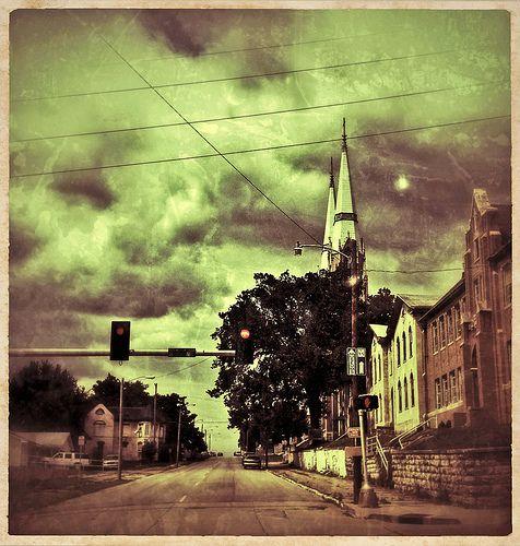 17 Best Images About St Joseph,Missouri On Pinterest