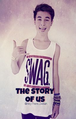 """""""The+Story+of+Us+(An+O2L+/+Kian+Lawley)+-+Chapter+33+-+Talk""""+by+HeyThere_Delilah+-+""""When+Madison+Banks+moves+to+California+with+her+dad+after+her+parents+divorce,+she's+ready+for+the+s…"""""""