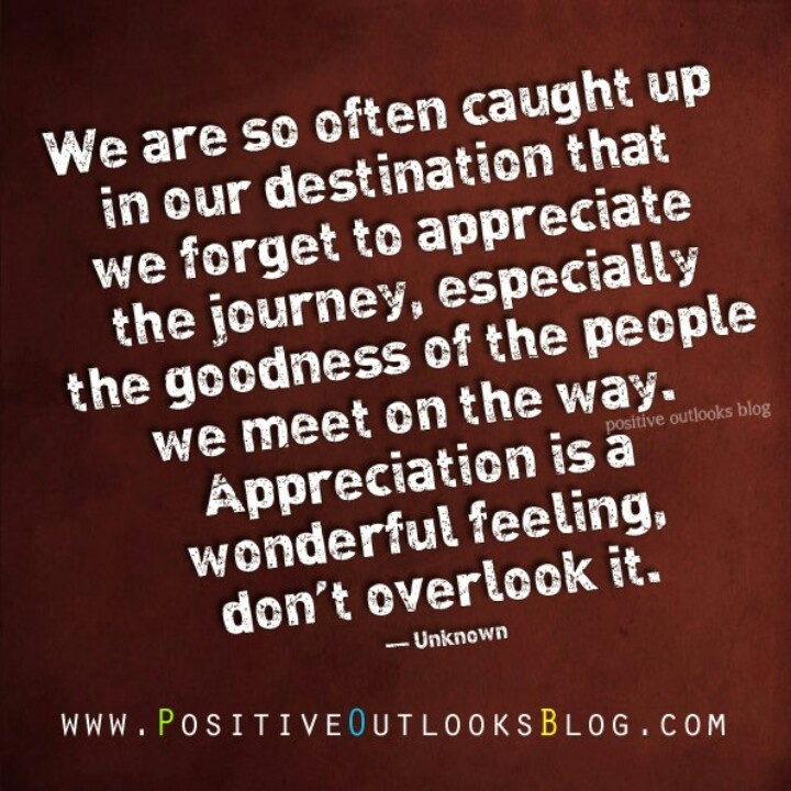Appreciation Quotes: Employee Appreciation Sayings And Quotes. QuotesGram