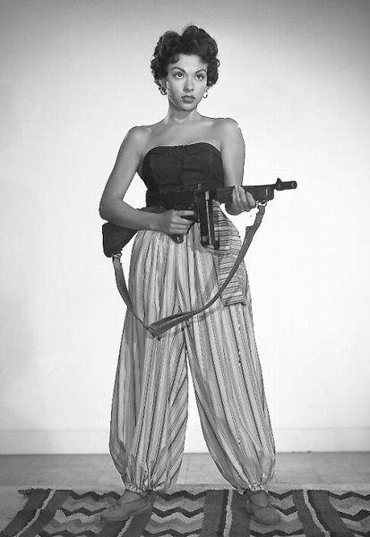 Rita Moreno| Entre sus múltiples premios y reconocimientos, se encuentran los ...