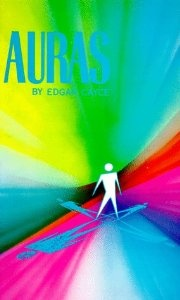 auras an essay on the meanings of colours