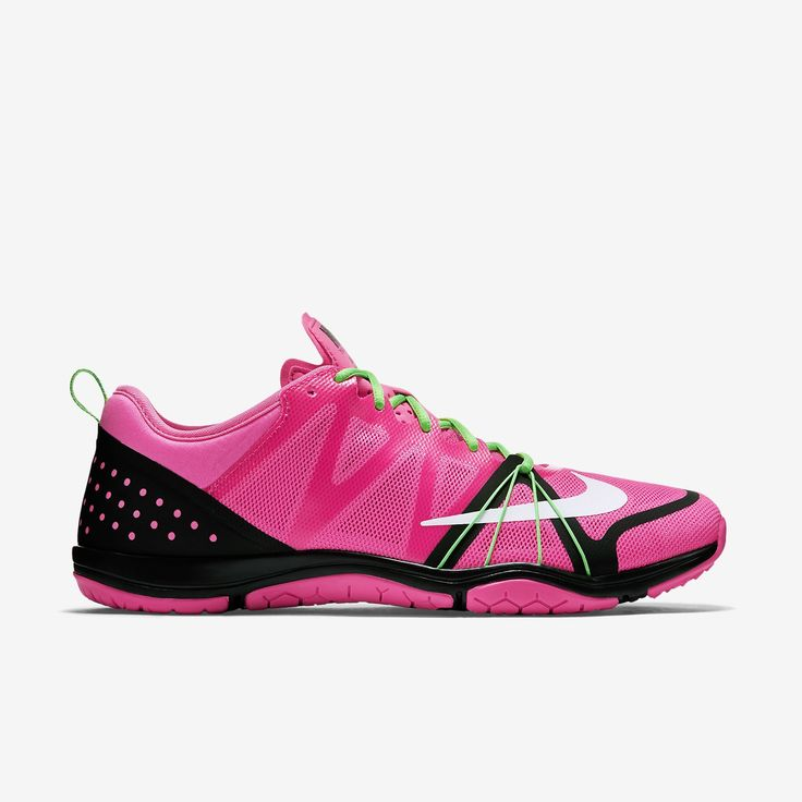 Nike Free Cross Compete Women's Training Shoe. Nike Store | Wish list |  Pinterest | Nike store, Nike water shoes and Running shoes nike