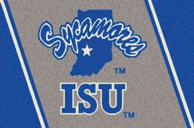 10 Best Indiana State Sycamores Images On Pinterest