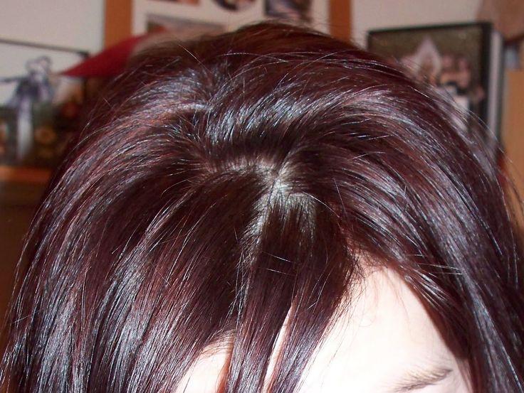 Best 25 Cherry Cola Hair Ideas On Pinterest Cherry Cola