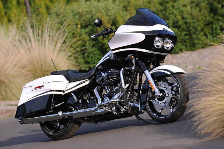 #Harley #Motorcycle   www.crcint.com
