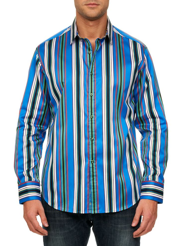 Stand Out Designs Shirts : Best robert graham shirts images on pinterest