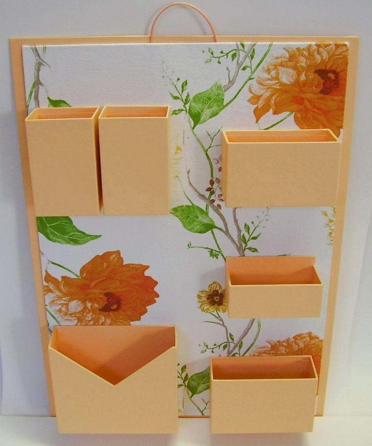organizador-de-parede-floral-organizador