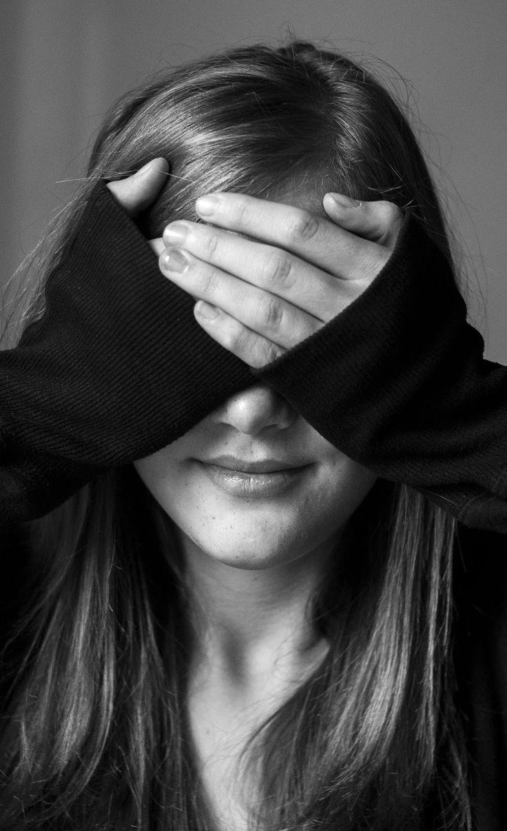 Eres blogger: Evitar la decepcion al ver las visitas de tus post...