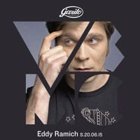 EDDY RAMICH @ GARITO CAFE S20.06.15 by Garito Café on SoundCloud