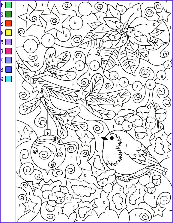 Free Color By Number Pages For Adults 41 Medium Image Color By Number  Printable, Precious Moments Coloring Pages, Coloring Pages