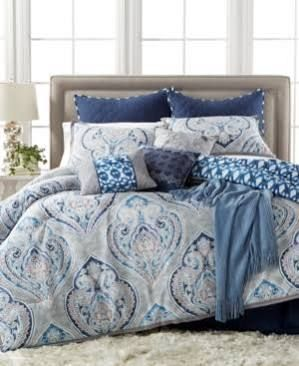 17 best ideas about blue bedspread on pinterest for Electric blue bedroom ideas