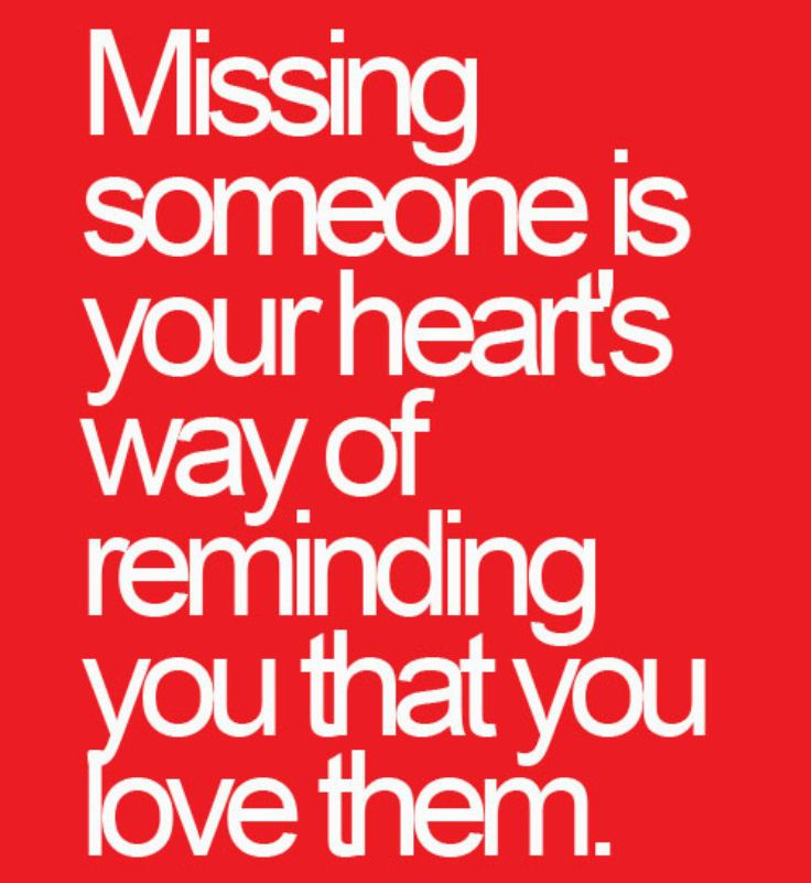 Sad I Miss You Quotes For Friends: Best 25+ Miss My Boyfriend Ideas On Pinterest