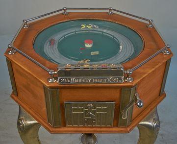Santana albuquerque sandia casino