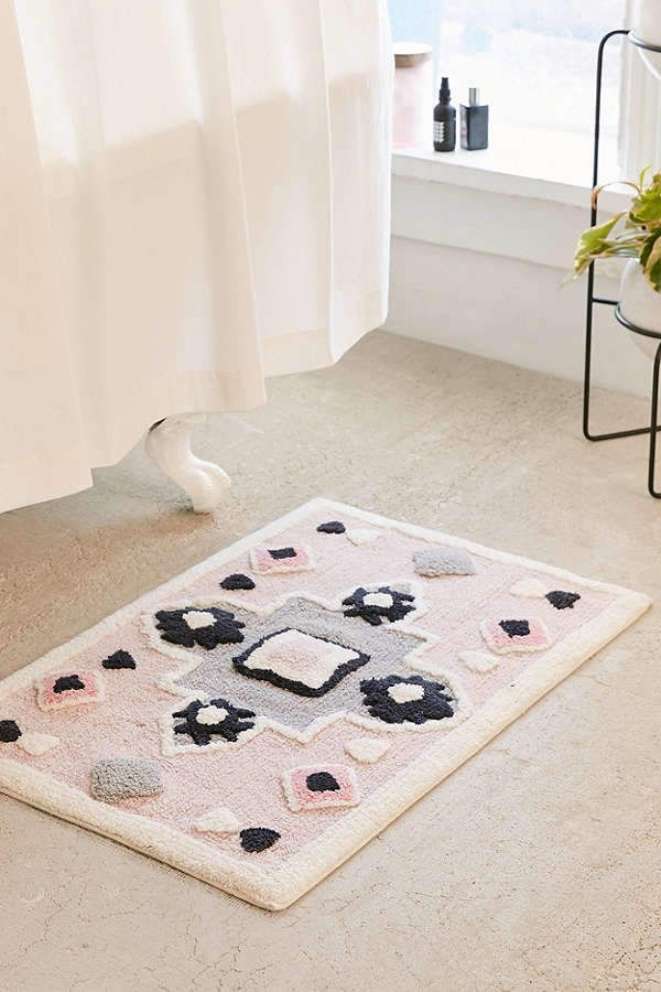 Bathroom Rugs Mats Pictures Home Decor Tips Home Decor