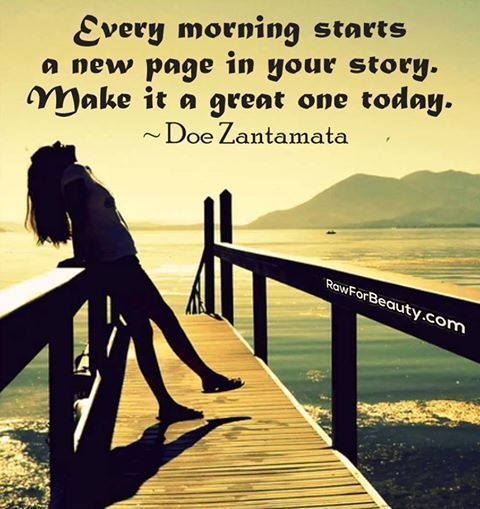 Inspirational Morning Quotes For Friends: 25+ Best Ideas About Positive Good Morning Quotes On