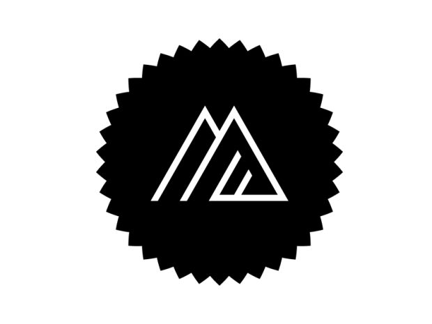 211 620x465 20 Beautiful Monogram Logos