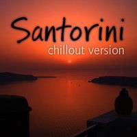 Lovely piece: Santorini (Chillout version) by zero-project on SoundCloud