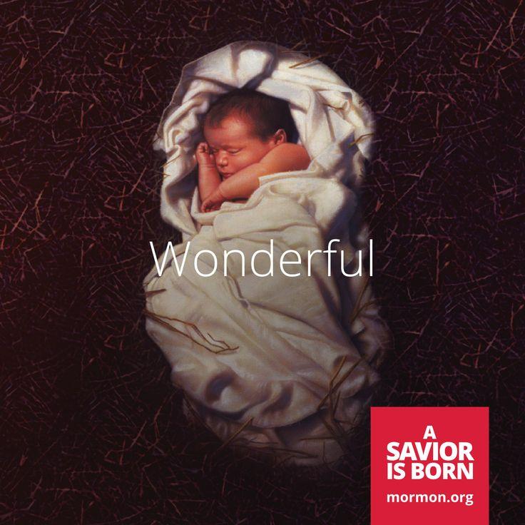 13 best LDS Christmas Memes images on Pinterest | Lds church, Jesus ...