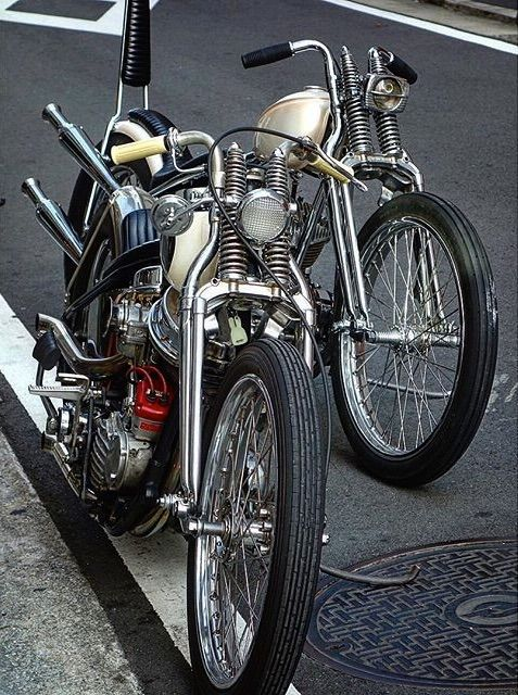 17 best images about bikes on pinterest honda shadow for Honda of frisco