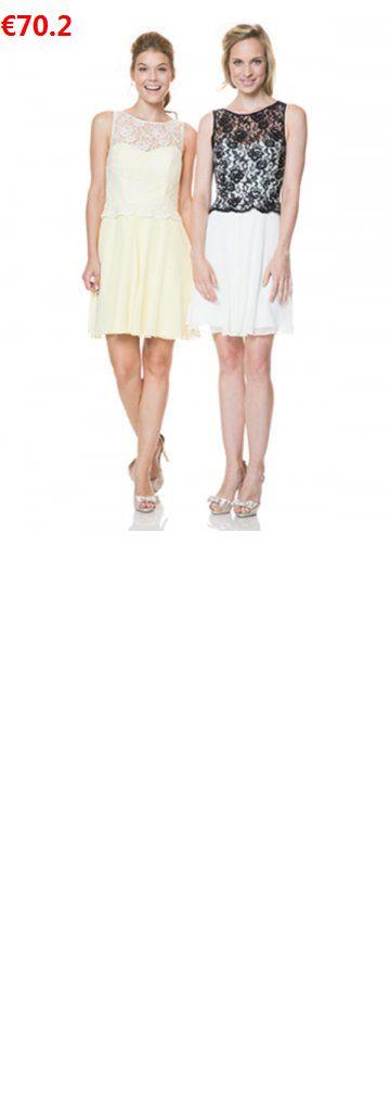 Neue Stile A-Linie U-Boot-Ausschnitt aus Chiffon Partykleider Cocktailkleider Kurz 2015                                 Specifications                                              ÄRMELLÄNGE          Ärmellos                                  AUSSCHNITT          U-Boot-Ausschnitt                                  RÜCKEN          Reißverschluss                                  Saumlänge/Schleppe     #bride #instabräute#wiesbaden#Abendmode#pink#cocktailkleider