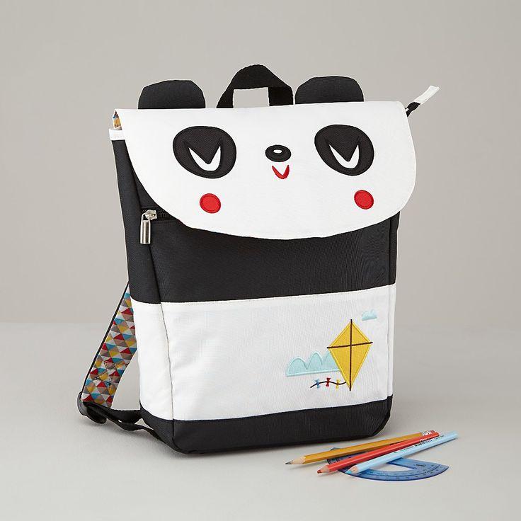 Backpack_Panda_BK_278167