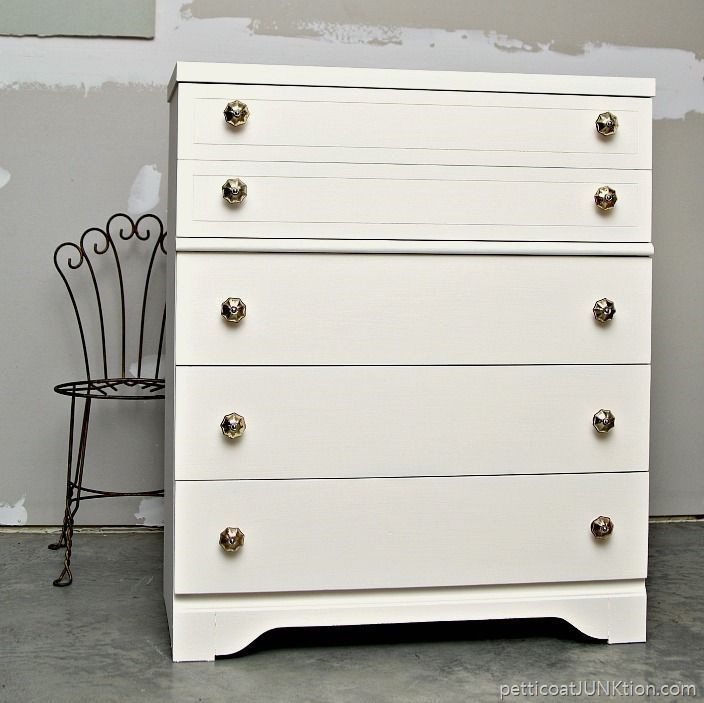 White Painted Furniture 7248 besten painted furniture bilder auf pinterest | painting