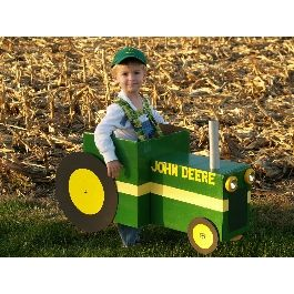 find this pin and more on kids car costume
